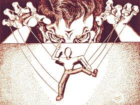 Puppeteer Estartit